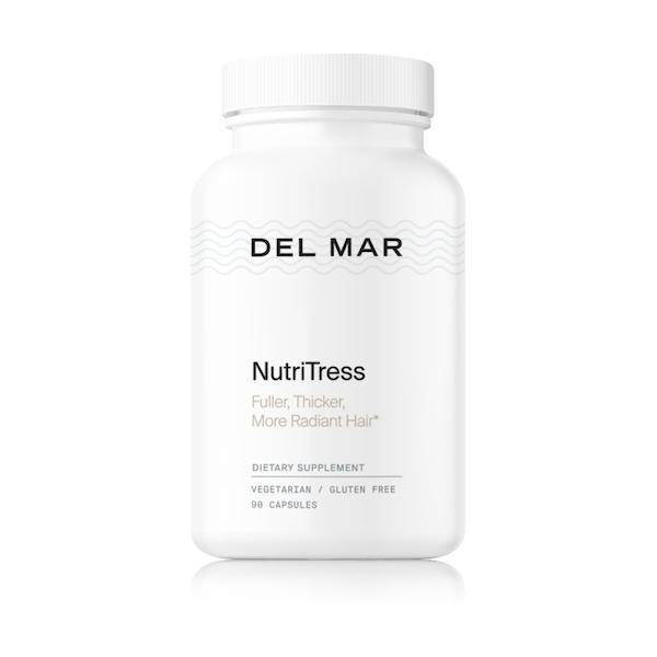 NutriTress